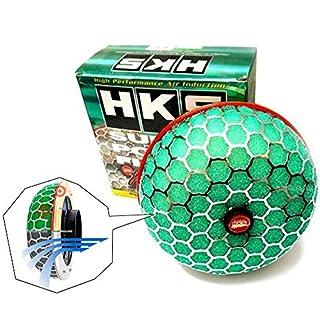 Luftfilter Professional Hks MM.60