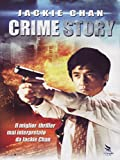 Crime story registi kirk wong [Italia]