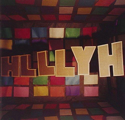 Hillyth