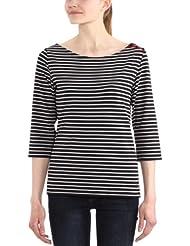 Degre7 Colors Hotuk T-Shirt Manches 3/4 femme