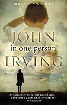 In One Person by [Irving, John]
