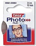 Fotofilm 12mm 7,5m