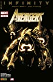 Avengers 2013 011 infinity