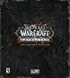 World of Warcraft: Cataclysm Collector's Edition (US Import)