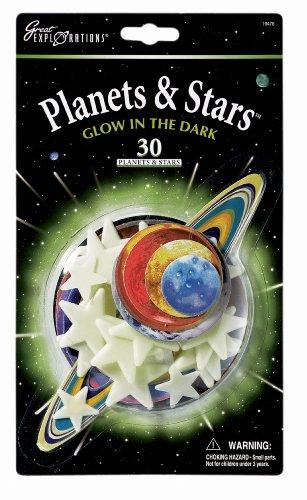 university-games-29034-planet-stars