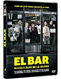 El Bar [DVD]
