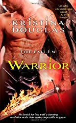 Warrior (Fallen (Simon Paperback))