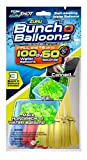 Bunch O Balloons 3 Pack