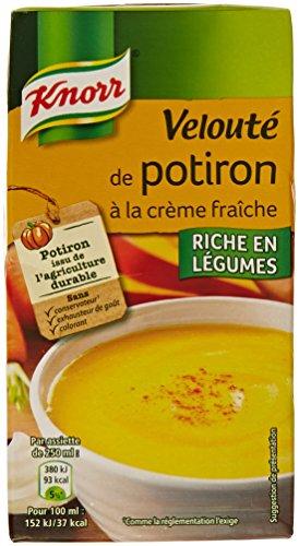 knorr-soupe-veloute-de-potiron-a-la-creme-fraiche-50-cl-lot-de-6