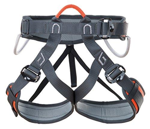 Climbing Technology – Arnés para escalada, modelo Explorer