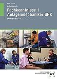 ISBN 3582313662