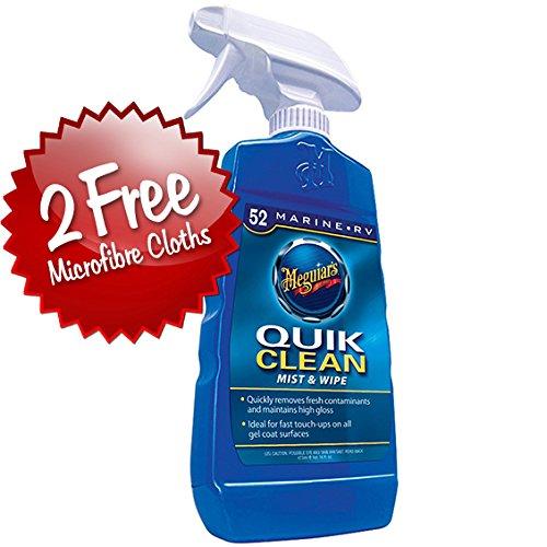 meguiars-m52-boot-marine-quik-clean-mist-wipe-detailer-plus-2-gratis-bodentucher-