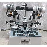 c227f84e35 Eye Testing Synptophore EROSE