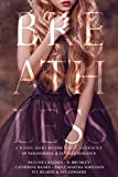 Breathless: A Young Adult Reverse Harem Anthology of Paranormal and Fantasy Romance (English Edition)