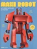 Image de Maxi robot