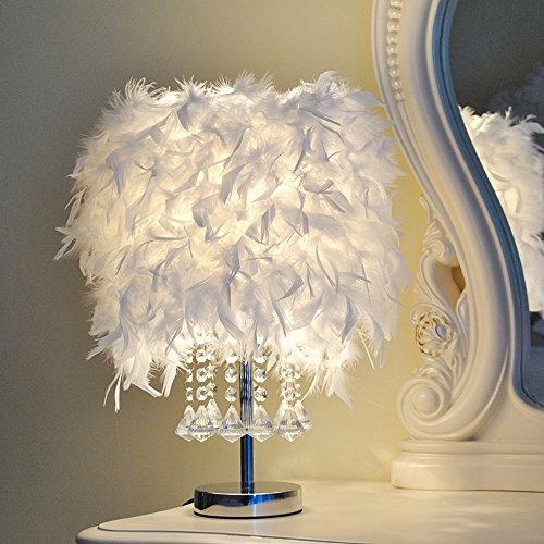 wshfor-lampe-de-table-decorative-creative-unique-e27-led-feather-lampe-de-table-en-cristal-en-metal-