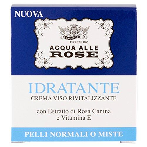 acqua-alle-rose-crema-viso-rivitalizzante-idratante-50-ml