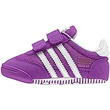 zapatillas adidas bebes