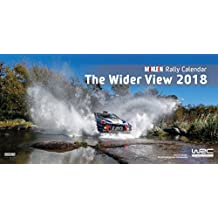 McKlein Rally 2018 - The Wider View