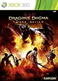 Dragon's Dogma - Dark Arisen - [Xbox 360]