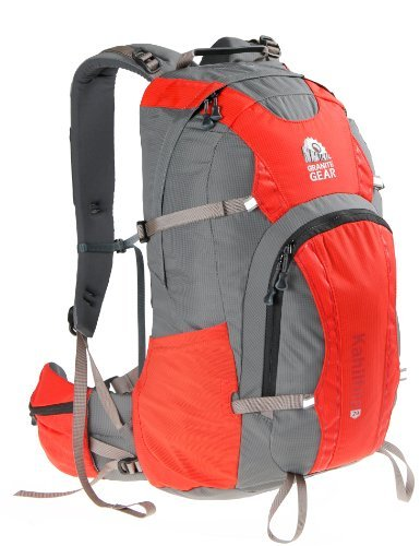 granite-gear-kahiltna-day-pack-red-29l-by-granite-gear