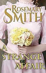 A Strange Affair