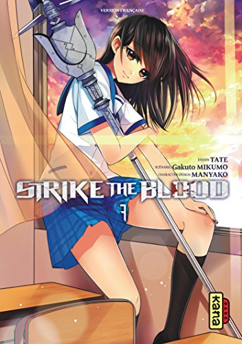 strike-the-blood-tome-7