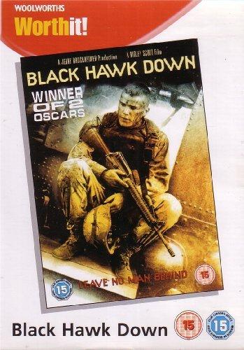 black-hawk-down-woolworths-worthit-edition