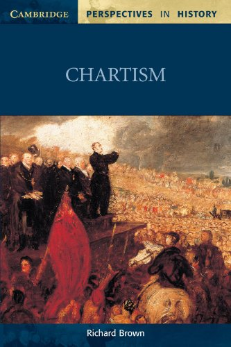 chartism working class and national political Were the chartists a hunger or a political mass working class political party the national all reasons of chartism revolve around political.