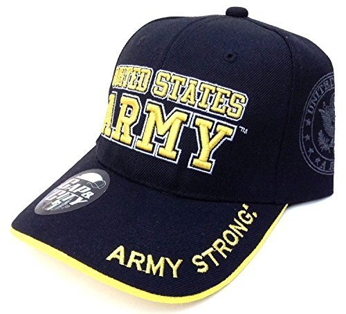 us-army-strong-licensed-seal-military-black-hat-cap-by-cap-city