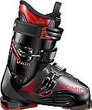 Atomic Herren Skischuh Live Fit 100