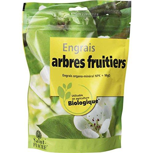 concime-per-alberi-da-frutto-generoso