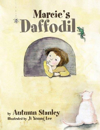 Marcie's Daffodil