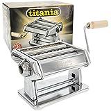 Imperia - Máquina Para Hacer Pasta New Titania