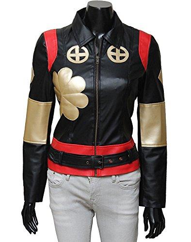 katana-suicide-squad-leather-jacket-l-black