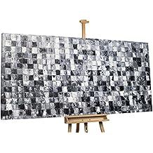 suchergebnis auf f r bilder xxl 200x100 einteilig. Black Bedroom Furniture Sets. Home Design Ideas