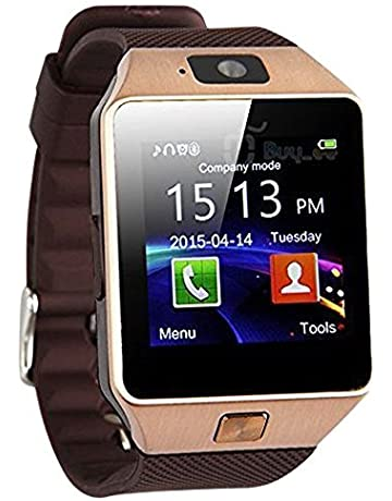 f1f8a1f53 Smart Watches: Buy Smart Watches For Men & Women online at best ...