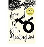 (To Kill a Mockingbird) By Harper Lee (Author) Paperback on (Jun , 2010)