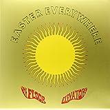 Easter Everywhere [VINYL]