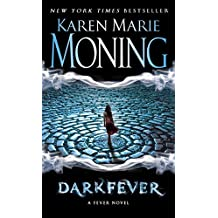Darkfever: Fever Series Book 1 (English Edition)