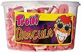 Trolli Mini Dracula, 2-er Pack (2 x 1050 g)