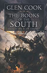 Books of the South, the (Chronicles of the Black Company)