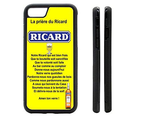 coque-pour-smartphone-priere-du-ricard-iphone-7-noir