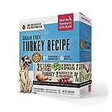 The Honest Cucina Human Grade disidratati Grain Free Dog Food