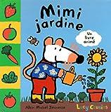Mimi jardine