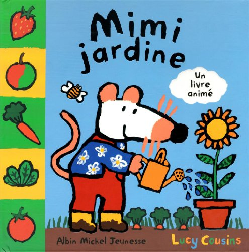 "<a href=""/node/17771"">Mimi jardine</a>"