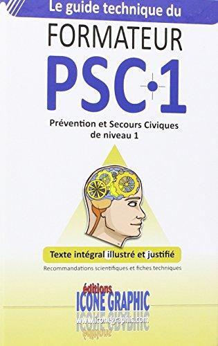 le-guide-technique-du-formateur-psc1