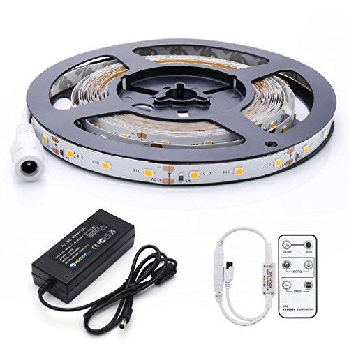 auralumr-tira-de-luz-led-strip-flexible-blanco-calido-tira-de-led-24w-3600lm-no-impermeable-ip20-ban