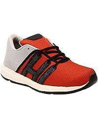 Calaso Casual Flat Stylish Shoes