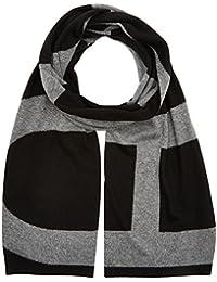 a562c52b80c Amazon.fr   HUGO - Echarpes   Accessoires   Vêtements